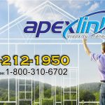 Apexlink property manager software overview