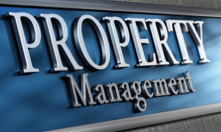 Succeeding at Commercial Property Management