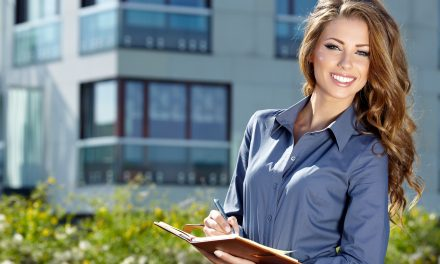 The Skills, Aptitude, and Attitudes of Successful Property Managers