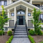 Your Rental Property Equals a Tenant's Home