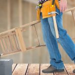 Tenant Property Maintenance Requests made Easy
