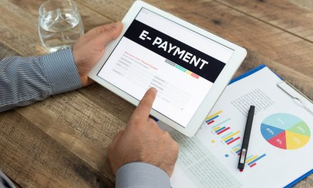 Dealing With Late Property Rent Payments
